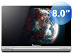 Lenovo Yoga Tablet 8 (เลอโนโว Yoga Tablet 8)
