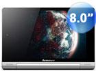 Lenovo Yoga Tablet 8 (เลอโนโว Yoga Tablet 8)