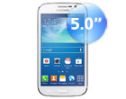 Samsung Galaxy Grand Neo (ซัมซุง Galaxy Grand Neo)