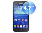 Samsung Galaxy Core Advance (ซัมซุง Galaxy Core Advance)