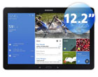 Samsung Galaxy Tab Pro 12.2 LTE (ซัมซุง Galaxy Tab Pro 12.2 LTE)