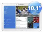 Samsung Galaxy Tab Pro 10.1 WiFi (ซัมซุง Galaxy Tab Pro 10.1 WiFi)