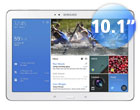 Samsung Galaxy Tab Pro 10.1 LTE (ซัมซุง Galaxy Tab Pro 10.1 LTE)