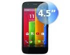 Motorola Moto G Dual SIM (โมโตโรล่า Moto G Dual SIM)