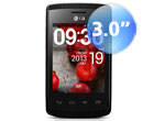 LG Optimus L1 II (แอลจี Optimus L1 II)