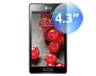 LG Optimus L7 II (แอลจี Optimus L7 II)