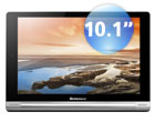 Lenovo Yoga Tablet 10 (เลอโนโว Yoga Tablet 10)