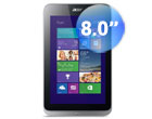 Acer Iconia W4 (เอเซอร์ Iconia W4)