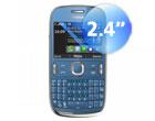 Nokia Asha 302 (โนเกีย Asha 302)