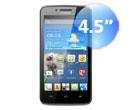 Huawei Ascend Y511 (หัวเหว่ย Ascend Y511)