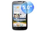 Huawei Ascend G610 (หัวเหว่ย Ascend G610)