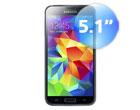 Samsung Galaxy S5 (ซัมซุง Galaxy S5)