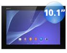 Sony Xperia Z2 Tablet (โซนี่ Xperia Z2 Tablet)