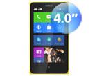 Nokia X+ (โนเกีย X+)