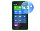Nokia XL (โนเกีย XL)