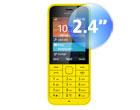 Nokia 220 (โนเกีย 220)