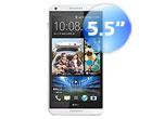 HTC Desire 816 (เอชทีซี Desire 816)