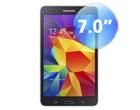 Samsung Galaxy Tab 4 7.0 LTE (ซัมซุง Galaxy Tab 4 7.0 LTE)