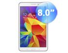 Samsung Galaxy Tab 4 8.0 (ซัมซุง Galaxy Tab 4 8.0)