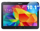 Samsung Galaxy Tab 4 10.1 (ซัมซุง Galaxy Tab 4 10.1)