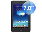 Asus Fonepad 7 Dual SIM (เอซุส Fonepad 7 Dual SIM)