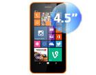 Nokia Lumia 635 (โนเกีย Lumia 635)