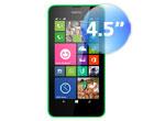 Nokia Lumia 630 (โนเกีย Lumia 630)