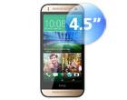 HTC One Mini 2 (เอชทีซี One Mini 2)