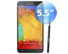 Samsung Galaxy Note 3 Neo Duos (ซัมซุง Galaxy Note 3 Neo Duos)
