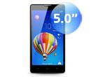 Huawei Honor 3C (หัวเหว่ย Honor 3C)
