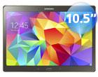 Samsung Galaxy Tab S 10.5 Wi-Fi (ซัมซุง Galaxy Tab S 10.5 Wi-Fi)