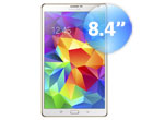 Samsung Galaxy Tab S 8.4 LTE (ซัมซุง Galaxy Tab S 8.4 LTE)