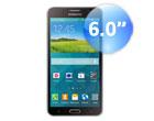 Samsung Galaxy Mega 2 (ซัมซุง Galaxy Mega 2)