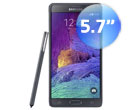 Samsung Galaxy Note 4 (ซัมซุง Galaxy Note 4)