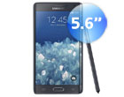 Samsung Galaxy Note Edge (ซัมซุง Galaxy Note Edge)