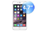 Apple iPhone 6 (แอปเปิล iPhone 6)