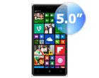 Nokia Lumia 830 (โนเกีย Lumia 830)