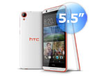 HTC Desire 820 (เอชทีซี Desire 820)