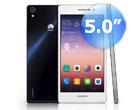 Huawei Ascend P7 (หัวเหว่ย Ascend P7)