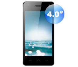 i-mobile i-Style 7.7 DTV (ไอโมบาย i-Style 7.7 DTV)