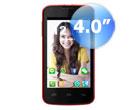 i-mobile i-STYLE 2.6 (ไอโมบาย i-STYLE 2.6)