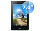 Acer Iconia A1-713 (เอเซอร์ Iconia A1-713)