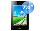 Acer Iconia One 7 (B1-730 HD)(เอเซอร์ Iconia One 7 (B1-730 HD))