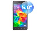 Samsung Galaxy Grand Prime (ซัมซุง Galaxy Grand Prime)