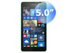 Microsoft Lumia 535 Dual SIM (ไมโครซอฟท์ Lumia 535 Dual SIM)