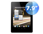 Acer Iconia A1-811 (3G) (เอเซอร์ Iconia A1-811)