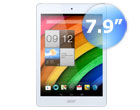 Acer Iconia A1-830 (เอเซอร์ Iconia A1-830)