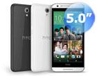 HTC Desire 620G dual sim (เอชทีซี Desire 620G dual sim)