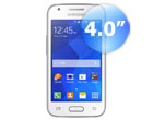 Samsung Galaxy Ace 4 (ซัมซุง Galaxy Ace 4)