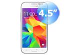 Samsung Galaxy Core Prime (ซัมซุง Galaxy Core Prime)